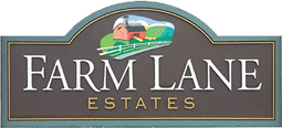 Farmlane Estates